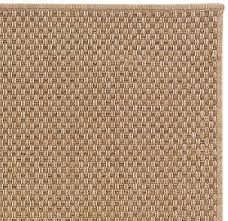 Synthetic Sisal Area Rugs Synthetic Sisal Area Rugs Faux Seagrass Indooroutdoor Rug Sisal