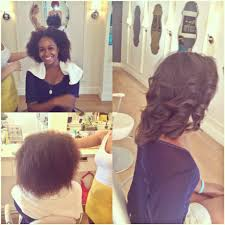 african american natural hair colorist atlanta ga drybar multiple locations curls understood