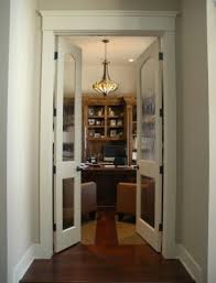 home office doors with glass home office doors home office doors design ideas pictures remodel