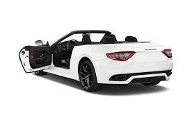 2016 black maserati quattroporte 2015 maserati granturismo reviews and rating motor trend