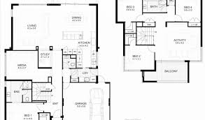 japanese style home plans the images collection of layout 2 story japanese style house