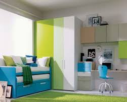 Small Foam Sofa Bed by Teenage Bedroom Ideas For Small Rooms Cherry Wood Drawer