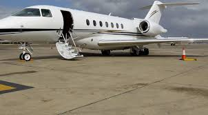 Long Range Jet Jet Charter St Andrews Private Jet Charters In South Carolina Usa Stratos Jet Charters