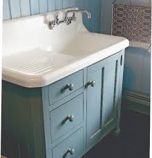 Crown Point Kitchen Cabinets by Plain And Simple Country Bath Old House Restoration Products