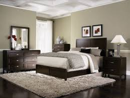 Wood Furniture Bedroom by Awesome Dark Wood Bedroom Furniture Images Decorating Design