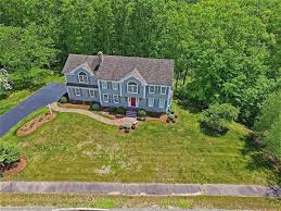 35 arlene dr wrentham ma 02093 mls 72177390 redfin