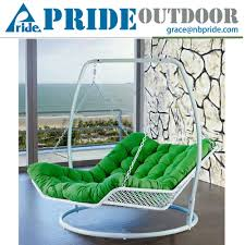 Swing Indoor Chair Indoor Swing Chair Indoor Swing Chair Suppliers And Manufacturers