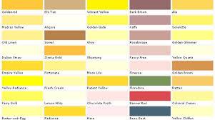 light brown paint color chart pratt lambert colors house paint color chart chip sle billion