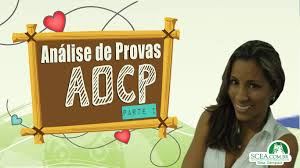 aocp local da prova pmce 2016 entenda a prova da aocp parte i rose saio youtube