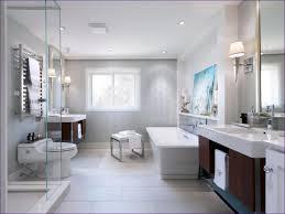 Black And White Checkered Tile Bathroom Bathroom Wonderful Black Gray Bathroom Ideas Black And White