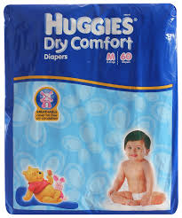 Comfort Diapers Baby Diapers Buy Baby Diapers Product At Lowest Price In India