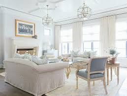 paint colors for living room with no natural light rhydo us