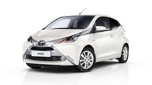 cheapest toyota model revealed the cheapest petrol and diesel cars to run motoring