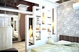 room divider ideas for living room room divider for living room mekomi co