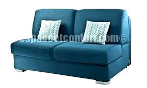 canap angle convertible fly fly canape d angle canape angle convertible rapido canapa sofa divan