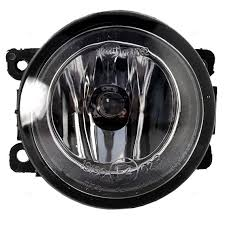 2000 ford explorer fog lights ford explorer fog light driving l at monster auto parts