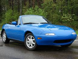 the best track cars for under 10 000 miata edition