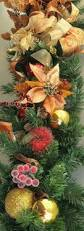 23 best angus barn holiday decorations images on pinterest