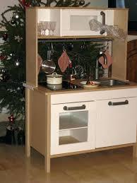 cuisine d occasion ikea cuisine bois enfant occasion cuisine enfant ikaca cuisine en bois