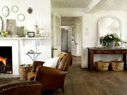 wohnzimmer landhausstil gestalten wei bescheiden essecke landhausstil eckbank romantico allnatura de