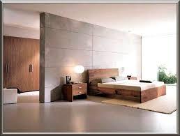 offene küche wohnzimmer kreativ trennwände wohnzimmer offene küche vom abtrennen im