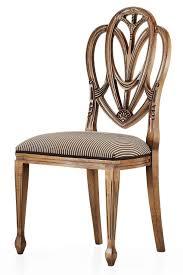 chair design ideas elegant hepplewhite chair design ideas