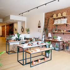 10 rooms where exposed brick rules u2013 design sponge