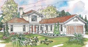 spanish style home plans spanish style homes plans with 2nd floor plan design ideas simple