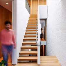 Architectural Stairs Design Staircase Architecture And Design Dezeen