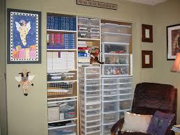 organizing a home glamorous 90 organizing an office design inspiration of organizing