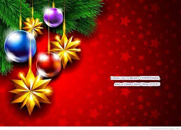 happy new year moving cards greeting card christmas and new year 3d animated greeting cards