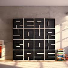 read your bookcase design by eva alessandrini and roberto