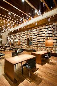 Library Design 170 Best Library Interiors General Images On Pinterest Public