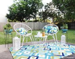 Garden Crafts To Make - 20 diy garden and patio crafts to make your outdoor space pop
