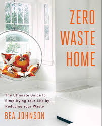harmonise your hairstyle with your wardrobe to create an impact reorder your routine with these 12 books on minimalism u0026 simplicity