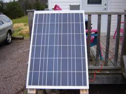 virtual power plant sunpower by empower solar installs con