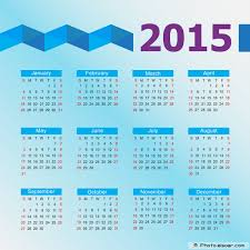 2015 calendar office template 12 2015 calendars distinctive designs free for all tastes elsoar