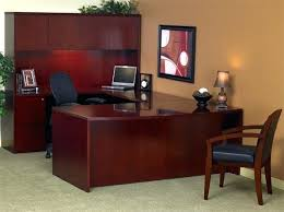 U Shaped Desks With Hutch U Desk With Hutch Amazing Of U Shaped Executive Desk U Shaped Desk