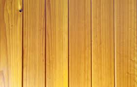 Wood Paneling Walls by Wood Paneling Wooden Background Texture Www Myfreetextures Com