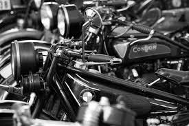 bmw vintage motorcycle free images black and white car vintage wheel old