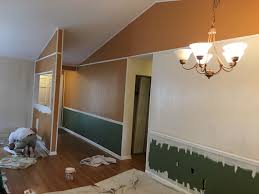 home painting interior house painting company in gainesville fl corspaint