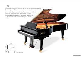 si e piano grand piano catgalog musichouse camerton kawai grand pianos