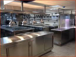 materiel de cuisine professionnel d occasion matériel de cuisine professionnel d occasion inspirational 29