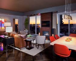 Living Room And Dining Room Combo Narrow Dining Room Decorating Ideas U2013 Decorin