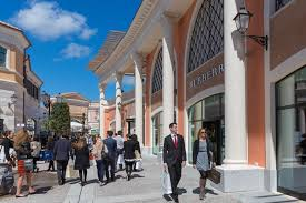 castel romano designer outlets rome shopping review 10best - Castel Romano Designer Outlet