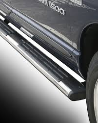 Upholstery Shop Dallas American Sunroof Upholstery 214 634 0608