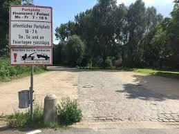Finanzamt Bad Segeberg Sup Tour Auf Der Trave Von Bad Oldesloe Nach Lübeck Supscout De