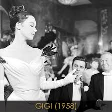 film oscar record the film gigi broke the record at the 31st academy awards with nine