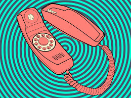 it u0027s not just you u2014the lowly phone call is making a comeback wired