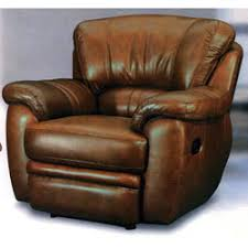 leather recliner chair uk home interior furniture